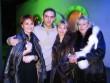 Сергей Балаценко и девочки