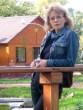 Василенко Илона