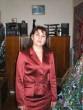 Воронецкая Татьяна