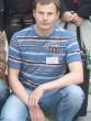 Зимнухов Роман