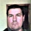 Росохатый Сергей