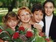 Ермолик Елена с учениками