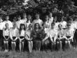 Выпуск 1998 год - 8-А класс