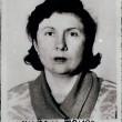 Мельникова Т.А. - учитель труда