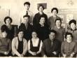 учителя 1969 год