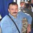 Тищенко Сергей