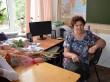 Балаценко Людмила Петровна