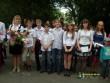 Будущие выпускники 2010 год