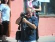 Основной видеооператор